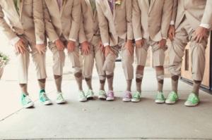 novio-zapatillas2